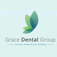 Company Logo For Grace Dental Group'