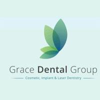 Grace Dental Group Logo
