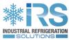 IRS Refrigeration'