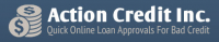 Action Credit Inc Logo