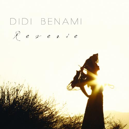 Didi Benami album'
