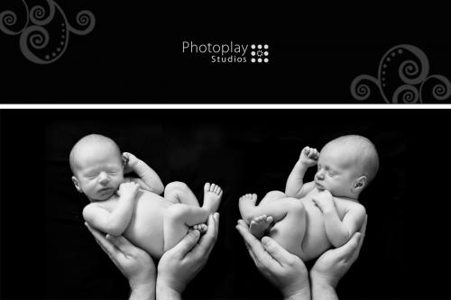 Photoplay Studios'