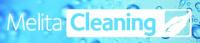 Melita Cleaning Service Logo