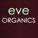 Company Logo For Eve Organics'