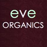 Eve Organics Logo