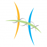 Helix Research Center Ltd Logo