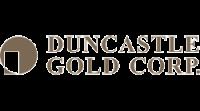 Duncastle Gold Corp. Logo