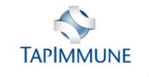 Company Logo For TapImmune Inc'