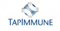 TapImmune Inc Logo