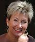 Author, Nancy Klann-Moren'