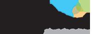 Company Logo For Transparent Merchant Services'
