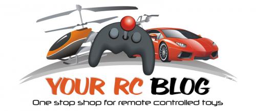 Company Logo For ExtremeRCCars.com'