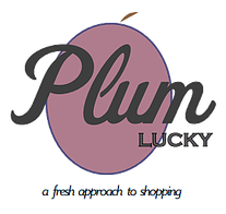 Company Logo For PlumLuckyBedroomNeeds.com'