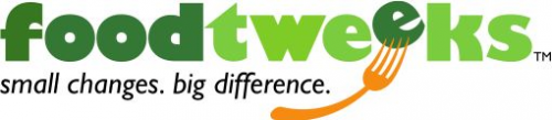 Company Logo For foodtweeks™'
