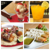 Loteria Grill (Mexican food)'