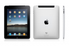 Get a Free New iPad'