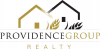 Providence Group Realty Thanks Customers With Energy-Saving'