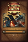 Kingdoms of Camelot: Battle for the North App'
