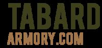 TabardArmory.com Logo