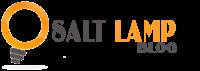 SharvoksSaltLamps.com Logo