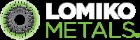 Lomiko Metals Inc. Logo