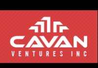 Cavan Ventures Inc. Logo