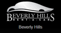Beverly Hills Rent-a-Car of San Francisco