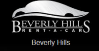 Beverly Hills Rent-a-Car of Los Angeles