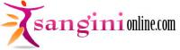 sanginisarees Logo