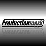 Productionmark Logo