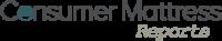 Consumer Mattress Reports Logo