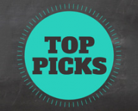 Consumer Mattress Reports Releases Top Picks of Fall 2014