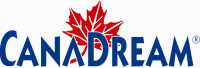 CanaDream Corporation Logo