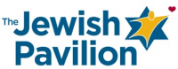 Company Logo For The Jewish Pavilion