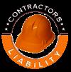General Contractors Insurance'