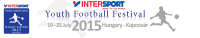 Intersport Youth Football Festival