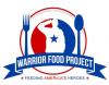 """Warrior Food Project"" Declares War agai'"