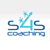 S4S Coaching Logo