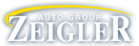 Zeigler Auto Group Logo