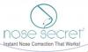 Company Logo For Nose Secret'