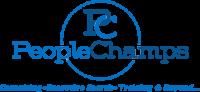 PeopleChamps Logo