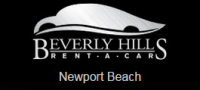 Beverly Hills Rent-a-Car of Newport Beach