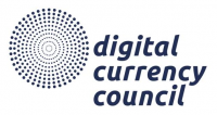 Digital Currency Council