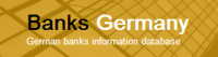 GerBanks Logo