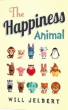 The Happiness Animal Book'
