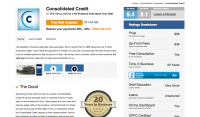 Consolidated-Credit-Review-Preview