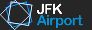 JFK Airport'