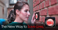 Direct 911: The new way to save lives.