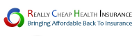 Really Cheap Health Insurance