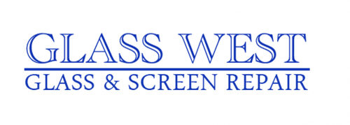 Company Logo For Glass West'